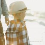 בית משפט דחה בקשת הורים להשתמש בזרע בנם המנוח
