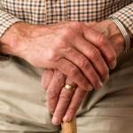 הסדר טיעון מקל לגבר שביצע עבירות מין במטפלת שלו