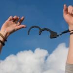 שוחרר חשוד בעבירות אינוס יממה לאחר מעצרו