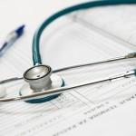 תביעה: הסרטן התגלה באיחור בשל רשלנות רופא הכירורג וסיכוי ההחלמה אפסו
