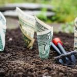 תביעה: המשקיע לקח את הכספים מהלקוח והשתמש בהם למימון צורכי ביתו