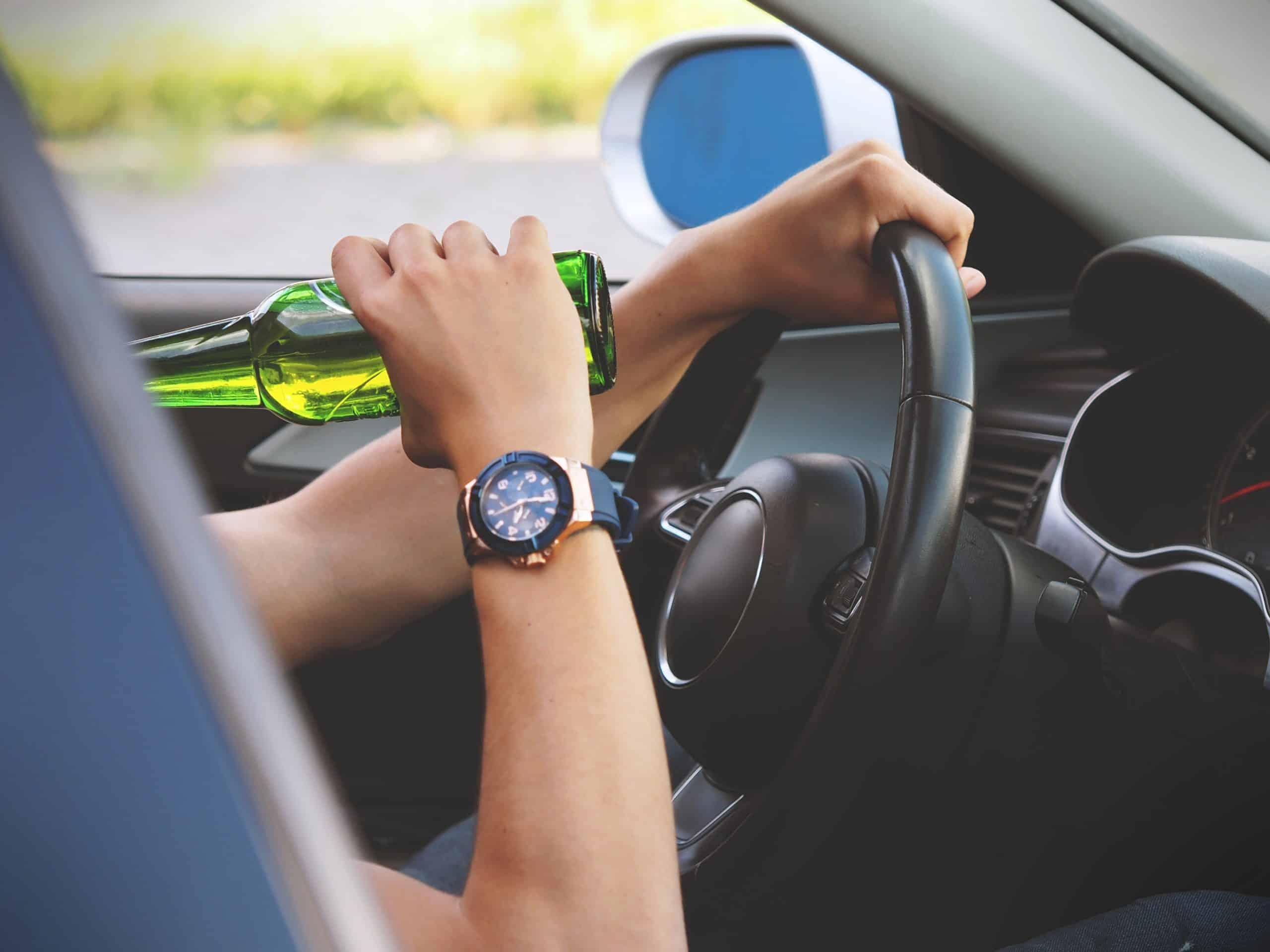 בשנת 2019 – עליה של 11% בצעירים הרוגים בתאונות דרכים