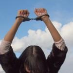 עונש של שנתיים מאסר על פרסיליה קשתי,אשר הורשעה בגרימת מוות ברשלנות ובהפקרה של הולך רגל