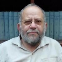 עורך דין דניאל סוסנוביק מסחרי וחוזים