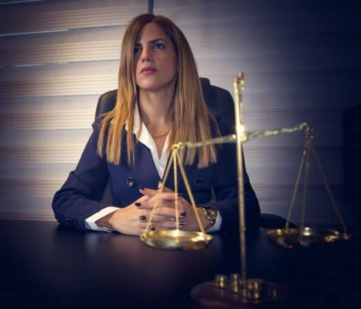 עורכי דין - אוביטר