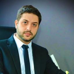 עורך דין זיו קורן