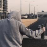 אישום: רצח את חברו לאחר שתיית ערב של אלכוהול