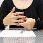 פסק דין: סרבנית גט תשלם לפרוד שלה 90 אלף שקלים