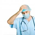 רשלנות רפואית בטיפולי אסתטיקה וקוסמטיקה