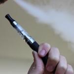 חברת סיגריות אלקטרוניות תפצה רופא שהוציאה את דיבתו ב-120 אלף שקל