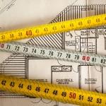 מה הסיכונים ברכישת מגרש לבנייה?