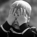 איך נמנעים מניכור הורי בהליכי גירושין?