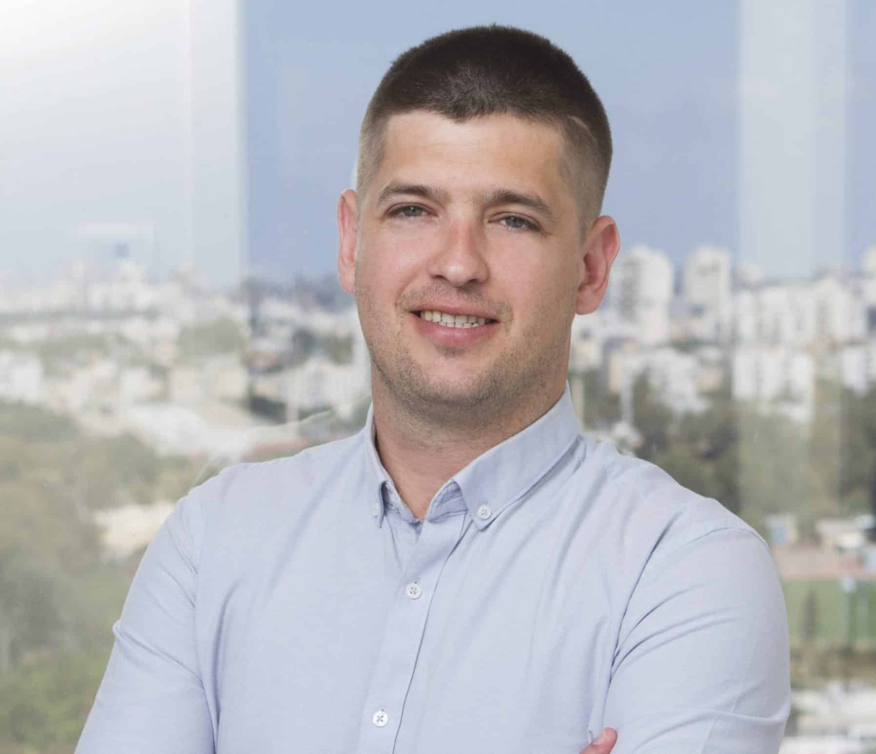 """""""בישראל יש מספר עצום של מבוטחים שלא יודעים שיש להם בכלל פוליסה"""""""