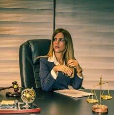 """תביעות נזקי פח ב""""שיטת מצליח"""" דינן להידחות"""