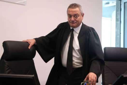 10 שנות מאסר לאמיר ברמלי