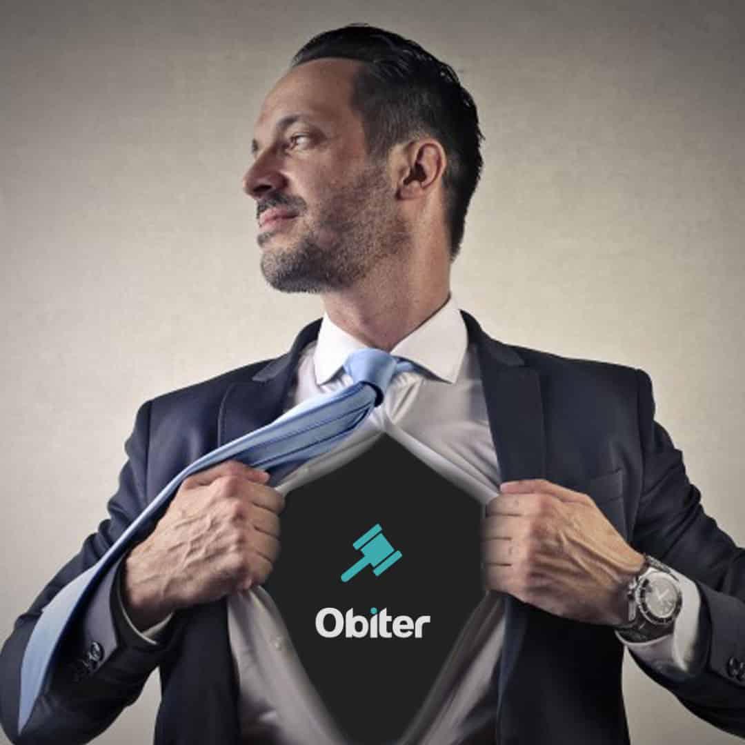 obiter - אוביטר - אינדקס עורכי דין