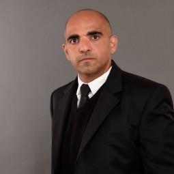 עורך דין שאול דבח