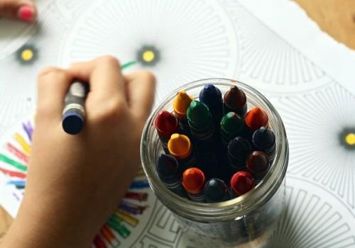 מה העונש למפעיל גן ילדים ללא היתר?