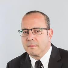 """עו""""ד מיכאל כרמל"""