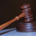 המשטרה עצרה חשוד בניסיון רצח - בית המשפט שחרר ללא כל תנאי