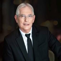 עורך דין אמנון פיראן