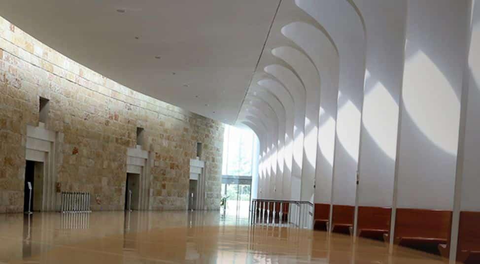 עד כמה הקורונה חושפת את מדינת ישראל לתביעות?