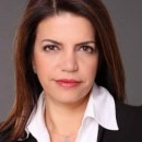 עורך דין דנה נוף
