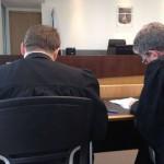 עורכי דין: עתיד המקצוע הגיע