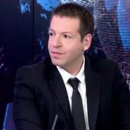 עורך דין אייל בסרגליק