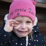 חצי מיליון שקלים פיצוי לילדה ששברה את המרפק בגן הילדים