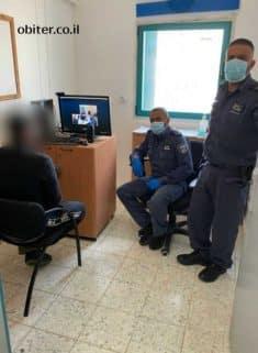 צפו: אין אבטלה בכלא