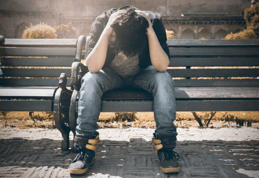 10 עובדות חשובות על ניכור הורי בתקופת הקורונה. מה לעשות כאשר ילדיכם מפסיקים לדבר איתכם בגלל סכסוך עם בני הזוג ?