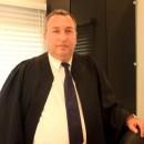 עורך דין פלילי זוהר ברזילי