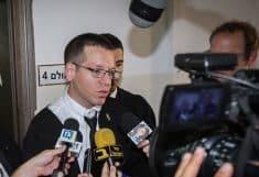 """ועדת האתיקה המחוזית הגישה קובלנה לבית הדין המשמעתי בלשכה נגד עו""""ד יורם שפטל"""