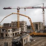 האם משבר הקורונה מהווה עילה לאיחור במסירת דירה ללא פיצוי?