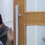 לאחר 6 שנים: בית משפט הכריז כי מלכה לייפר תוסגר לאוסטרליה