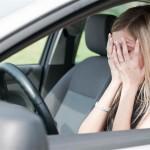 תאונות דרכים - המגפה הקשה