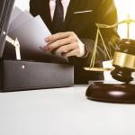 בית הדין לעבודה: לא כל התשלומים במשכורת נחשבים כחלק מהשכר הקובע לצורך פיצויי פיטורים
