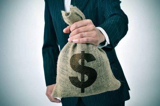 הוציאו במרמה כספים ממשרד הביטחון - יחזירו מיליון שקלים