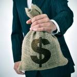 למרות שהחברה חדלת פירעון - בעליה ישלם עבורה חובות ארנונה