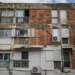 """המחוזי: בתמ""""א 38 יש לשמור על האיזון בין זכויות בעלי הדירות לבין הצורך בחיזוק המבנה מפני רעידות אדמה"""