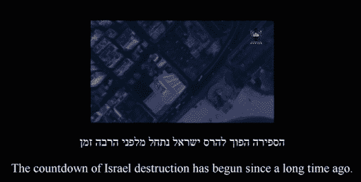 לרגל יום ירושלים האיראני - מתקפת סייבר השחיתה אלפי אתרים ישראליים