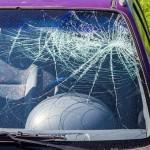 למעלה ממיליון שקלים נפסקו לנערה שנפגעה בתאונת דרכים