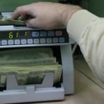 החשד: הפעילו רשת ארצית להלבנת הון