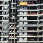 תוכנית התחדשות עירונית של 1,450 יחידות דיור בקרית ים
