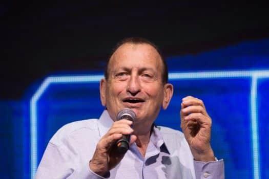מרכז גישור בחינם לשכירות למגורים ועסקים יוקם בתל אביב