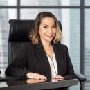 עורכת דין שירלי טבקמן פלגי