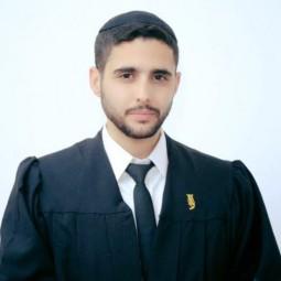עורך דין יוסף-חי אביעזיז