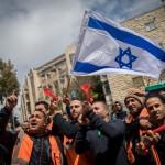 נדחתה בקשה לתביעה ייצוגית נגד הנמלים אשדוד וחיפה בשל סכסוכי העבודה