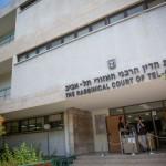 """ביה""""ד הרבני הפך את החלטתו שהרחיקה אב חילוני מבנו"""